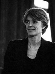 Françoise Hardy05.JPG