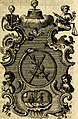 Franc. Xav. Mannhart Societatis Jesu presbyteri quinque intimi consiliarii hominis Christiani (1765) (14561161120).jpg