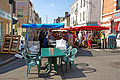 France-001290 - Châteaubriant Market Day (15103843478).jpg