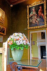 France-001574 - Library of Catherine de' Medici (15477421442).jpg