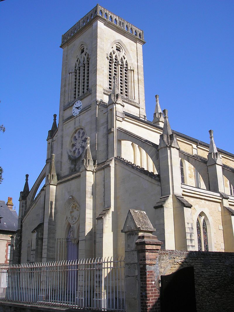 FranceNormandieDozuleEglise.jpg