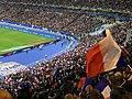 France x Moldavie - Stade France 2019-11-14 St Denis Seine St Denis 20.jpg