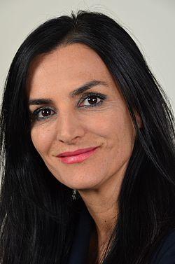 Francesca Barracciu 01.JPG