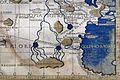 Francesco Berlinghieri, Geographia, incunabolo per niccolò di lorenzo, firenze 1482, 25 africa 05 etiopia.jpg