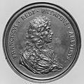 Francesco Redi (1628–98) MET 241655.jpg