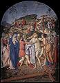 Francesco di Giorgio, Disrobing of Christ.jpg