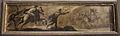 Francesco furini, la madre di michelangelo incinta cade da cavallo e si reca a caprese, 1628.JPG
