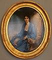 Francesco hayez, ritratto della contessa antonietta negroni prati morosini, 1871-72.jpg