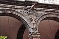 Francis of Assisi Church, Acambaro, Guanajuato State, Mexico 23.jpg