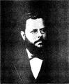 Francisco Antonio Dutra Rodrigues.png