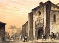 Francisco Javier Parcerisa (1853) Colegiata de Alcalá de Henares.png