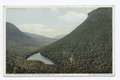Franconia Mountains, New Hampshire (NYPL b12647398-73972).tiff