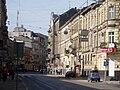 Franka Street, Lviv (06).jpg