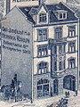 Frankfurt-Bockenheim, Falkstraße 82H, OEL INDUSTRIE Heinrich Rudolph 2.jpg