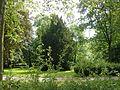 Frankfurt-Bockenheim Bernus-Park 11.jpg