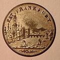 Frankfurt 1854.JPG