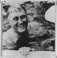 Franklin D. Roosevelt in Warm Springs, Georgia - NARA - 196576.tif