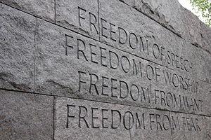Franklin Delano Roosevelt Memorial 01.JPG