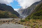 Franz Josef glacier 2012.jpg