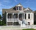 Frederich Erhard House.jpg