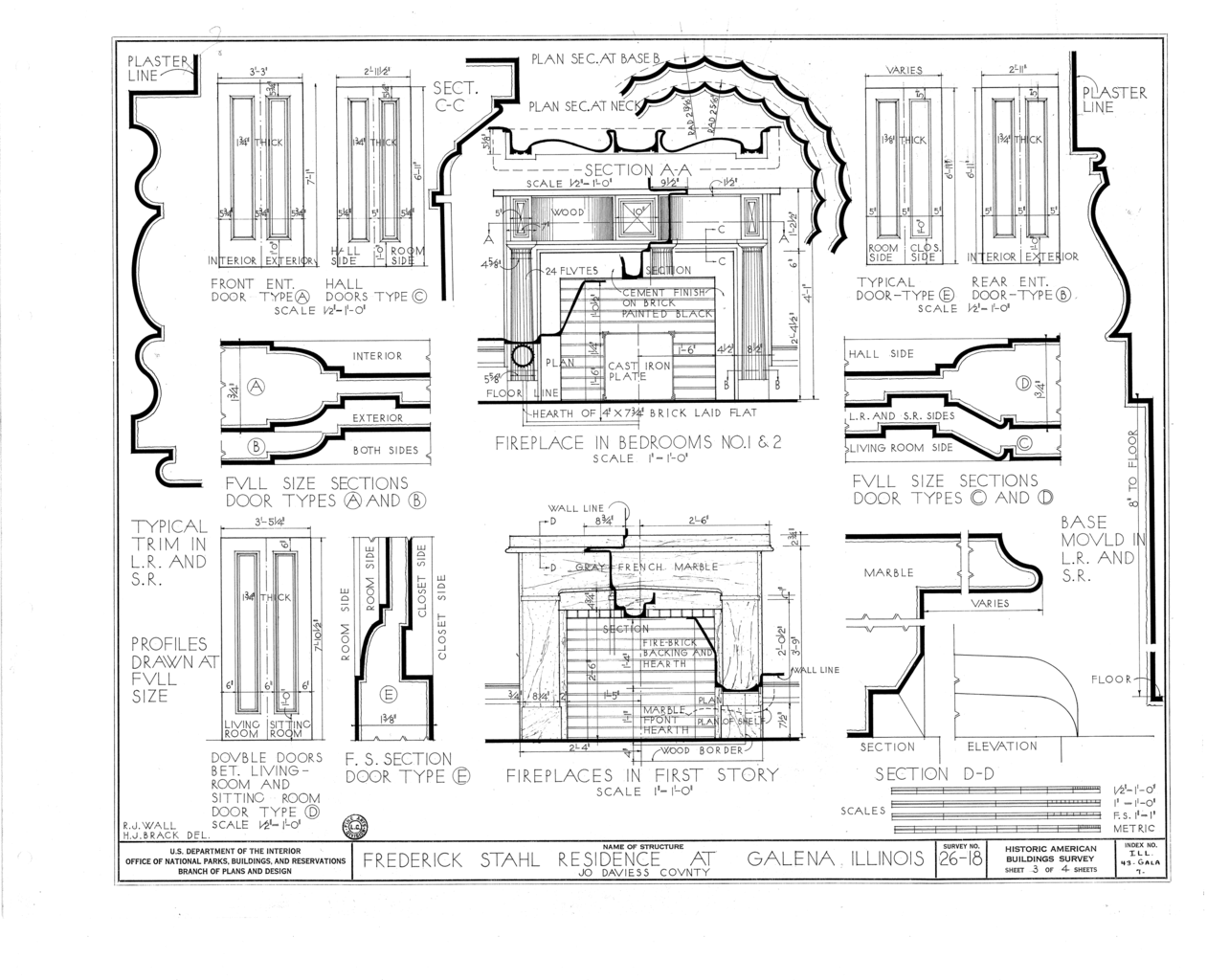 File:Frederick Stahl House, 605 South Bench Street, Galena ... on john sowden house floor plan, capitol records building floor plan, case study house 22 floor plan, lee house floor plan, holland house floor plan, henderson house floor plan, ash house floor plan, hollywood and highland center floor plan, case study house 21 floor plan, ross house floor plan, montgomery house floor plan, stone house floor plan, storer house floor plan, hollyhock house floor plan, eames house second floor plan, h-shaped home floor plan, montana log homes floor plan, geisel library floor plan, schwartz house floor plan, anderson house floor plan,