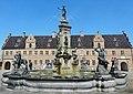 Frederiksborg castle - panoramio (8).jpg