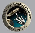 FreeFly Astronaut Project Logo and Space Patch.jpg