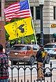 Freedom Or Bust May Day Rally (Ohio) bIMG 1349 (49844211847).jpg