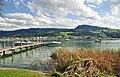 Freienbach - Etzel - Zürichsee - Ufenau 2011-07-25 17-27-00 ShiftN.jpg