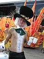 Fremont Solstice Parade 2009 - 007.jpg