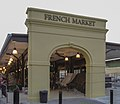 French Market, New Orleans, USA1.jpg