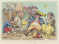 French democrats surprising the royal runaways by James Gillray.jpg