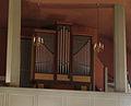 Frerichs-Orgel Bremke 1968.jpg