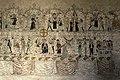 Frescos da igrexa de Anga.jpg