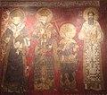Freska iz crkve Svetog Dimitrija u Pećkoj Patrijaršiji.jpg