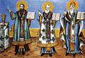 Freska od Sv. Ilija vo Melnica 03.jpg