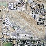 Fresno Chandler Executive Airport - California.jpg