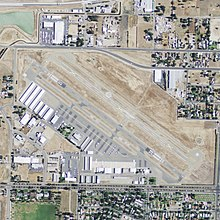 Fresno Chandler Executive Airport - California.jpg