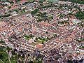 Freudenstadt Luftbild2.jpg