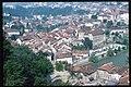 Friburgo. Veduta aerea del quartiere dell'Auge.jpg