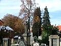 Friedhof - panoramio (104).jpg