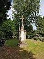 Friedhof Jungbluthstr.jpg