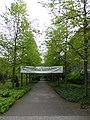 Friedhofspark Pappelallee (08).jpg
