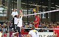 Friedrichshafen - Unterhaching 2012-08-26 0696.JPG