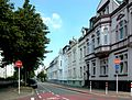 Friedrichstraße.jpg