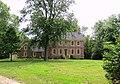 Friendship Hall (circa 1740) - panoramio (1).jpg