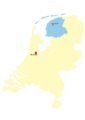 Friesland.png