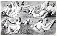 Frieze of Allegorical Figures MET SF-1975-1-500.jpg