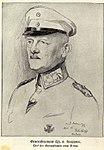 Fritz Wolff - Generalleutnant Ernst von Hoeppner, 1915.jpg