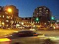 Front Street, west of Church, Toronto -j.jpg